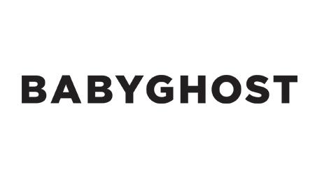 babyghost