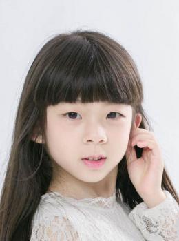 29号 崔紫涵