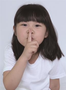 37号 陈瑞妮