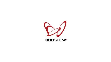 800show